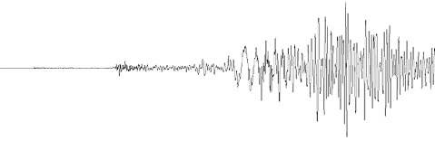 seismic_graph